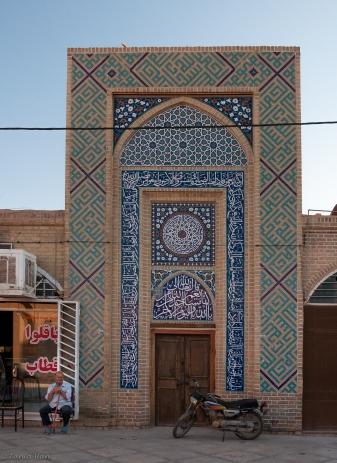 Iran-14