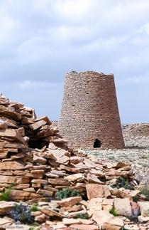 Oman-0033-2