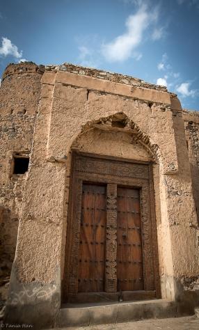 Oman-0205-small