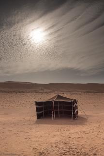 Oman-0285-2