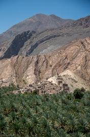 Oman-0704-2