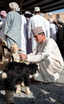 Oman-0790-2