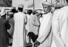Oman-0792-2