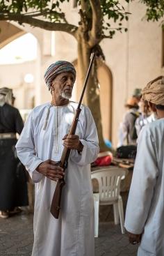 Oman-0914-2