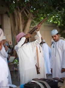 Oman-0915-small