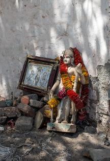 Ramghat