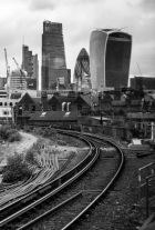 London-small-2952