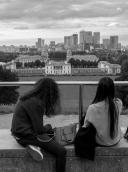 London-small-3029