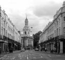 London-small-3043
