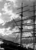 London-small-3051