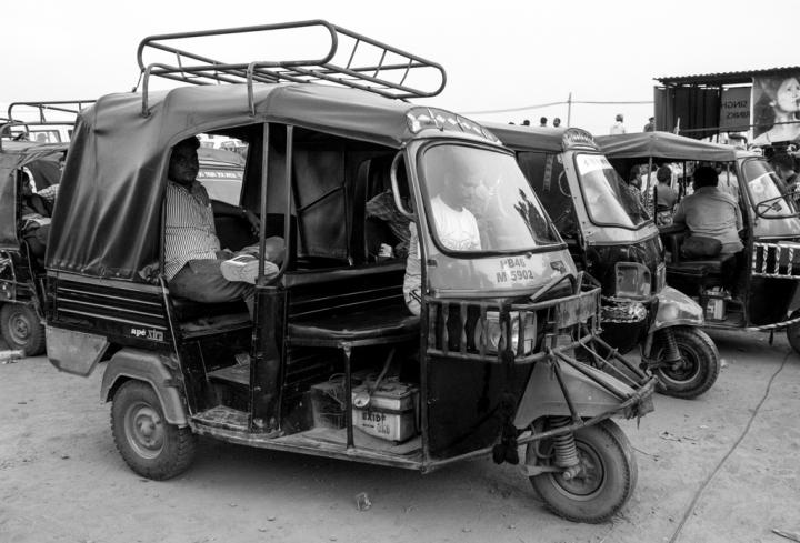 Amritsar-small-4574