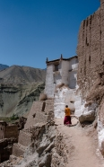 ladakh2016-small-7972