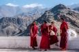 ladakh2016-small-8836