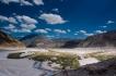 ladakh2016-small-8912