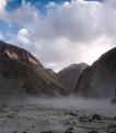 ladakh2016-small-9098