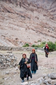 ladakh2016-small-9516