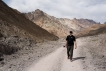 Ladakh2016-small-0837
